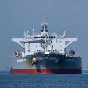 ship, sea, transport-6580994.jpg